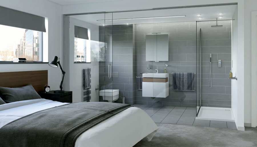 Bathroom Renovations Northern Suburbs Sydney project 2