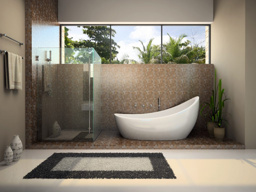Bathroom Renovations Northern Suburbs Sydney